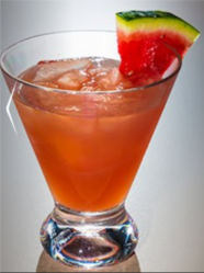 platinum mockingbird drink.png