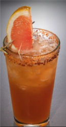 paloma cocktail drink.png