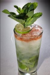 cristalino mojito drink.png