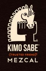 kimo sabe logo.png