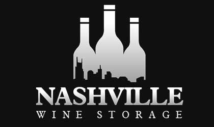 Nashville Wine Storage